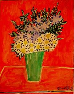 Henri Matisse Art Authentication Experts   Fake Matisse ... Henri Matisse Woman Reading