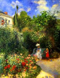 Pissarro authentication