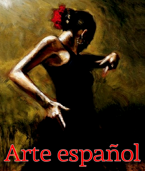 SPANISH ART AUTHENTICATION