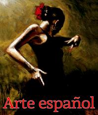 Expert Spanish Art Authentication & Attribution